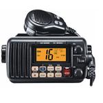 VHF nødsituasjoner nettkurs bliskipper
