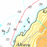 rørkart båtførerprøven